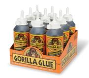 Gorilla Glue Items pic.jpg