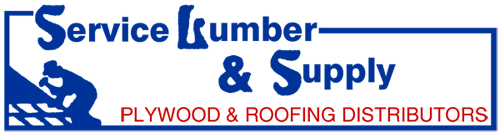 Service Lumber